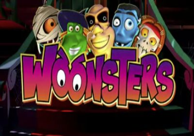 Woonsters review
