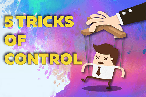 5-more-ways-casinos-control-the-player-s-mind