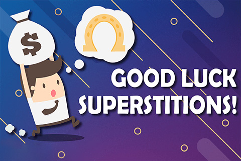 5-of-the-best-and-surprisingly-effective-good-luck-superstitions