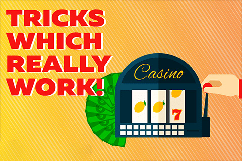 5-slot-machine-tricks-which-really-work