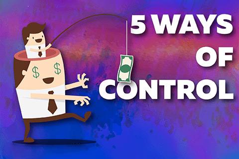 5-ways-casinos-control-the-player-s-mind