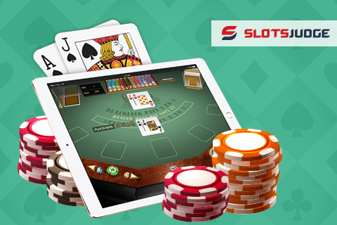 tips-how-to-win-in-online-blackjack