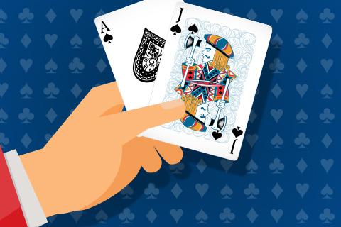 blackjack-professional-strategy-online