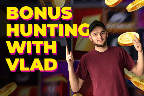 bonus-hunting