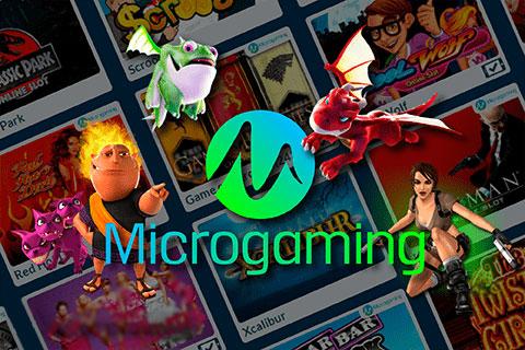 choosing-the-best-microgaming-online-casinos