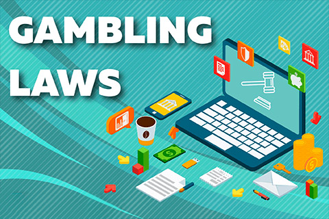 gambling-laws-around-the-world