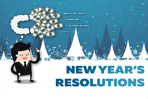 new-year-s-resolutions-for-all-you-online-slots-players