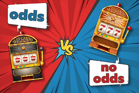 slot-machines-should-you-ignore-the-odds-or-not