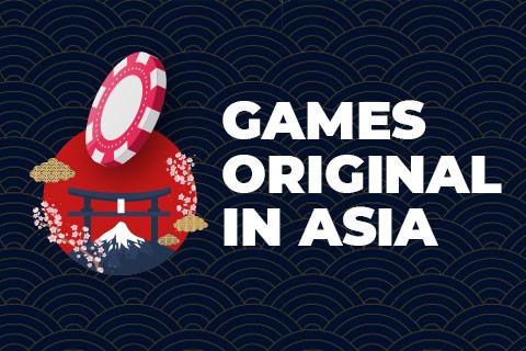 the-3-strangest-gambling-games-originating-in-asia