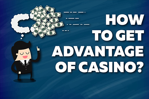 the-best-5-ways-of-taking-advantage-of-casinos