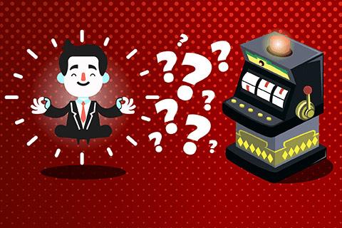 the-best-tips-for-gambling-beginners