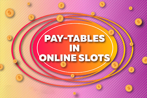 the-importance-of-pay-tables-in-online-slots