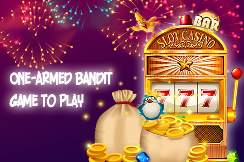 the-one-armed-bandit-game-strategy-what-slot-to-choose
