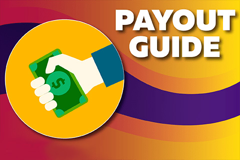 the-quick-and-easy-casino-payout-guide