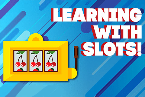 things-you-can-learn-while-playing-slots