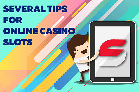 tips-for-online-casino-slots-tournaments