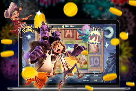 win-real-prizes-in-free-slots