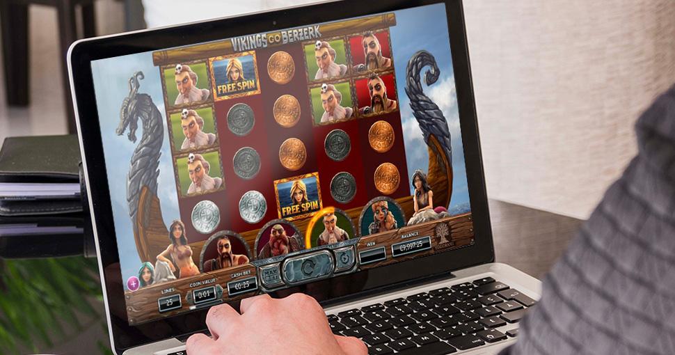 ringmaster casino no deposit bonus codes Slot Machine