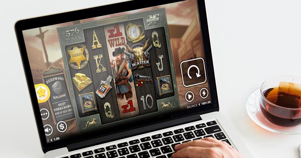 cashout roulette Online