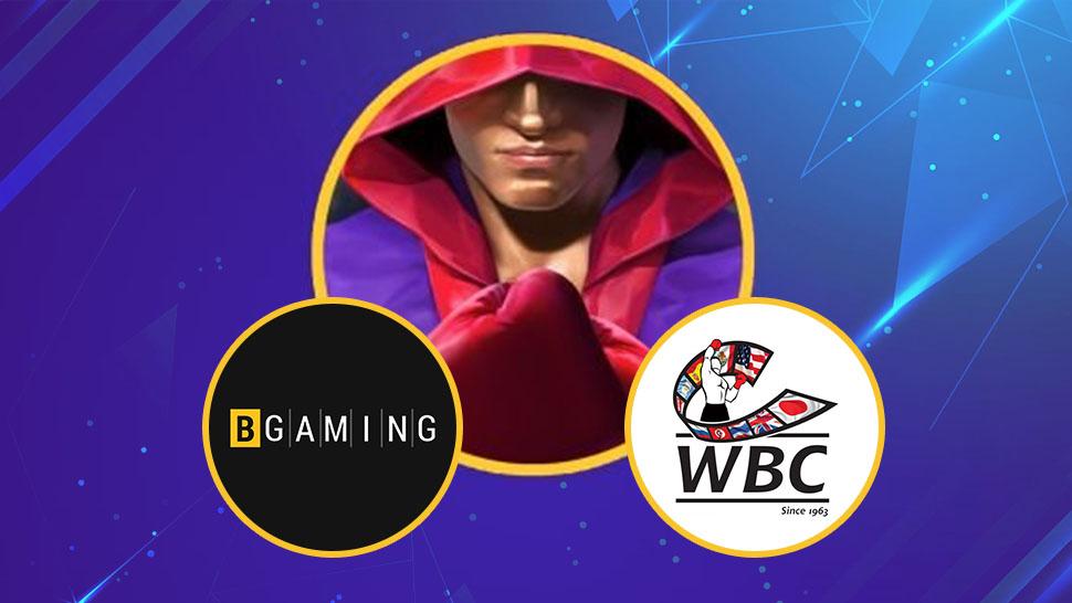 BGaming-and-WBS-partnership