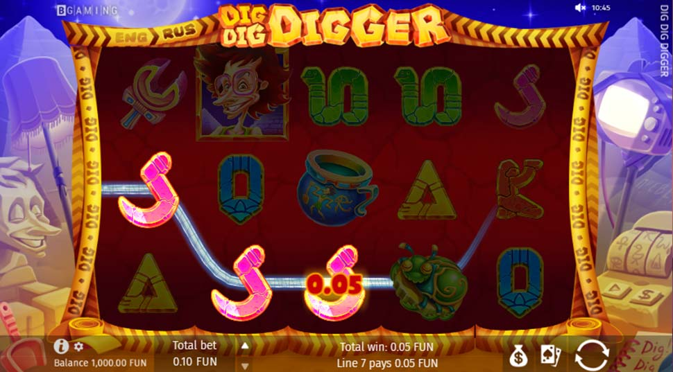 Dig-Dig-Digger-slot-by-BGaming-SJ-news