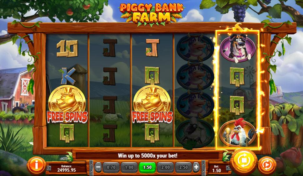 Piggy_Bank_Farm_slot_gameplay