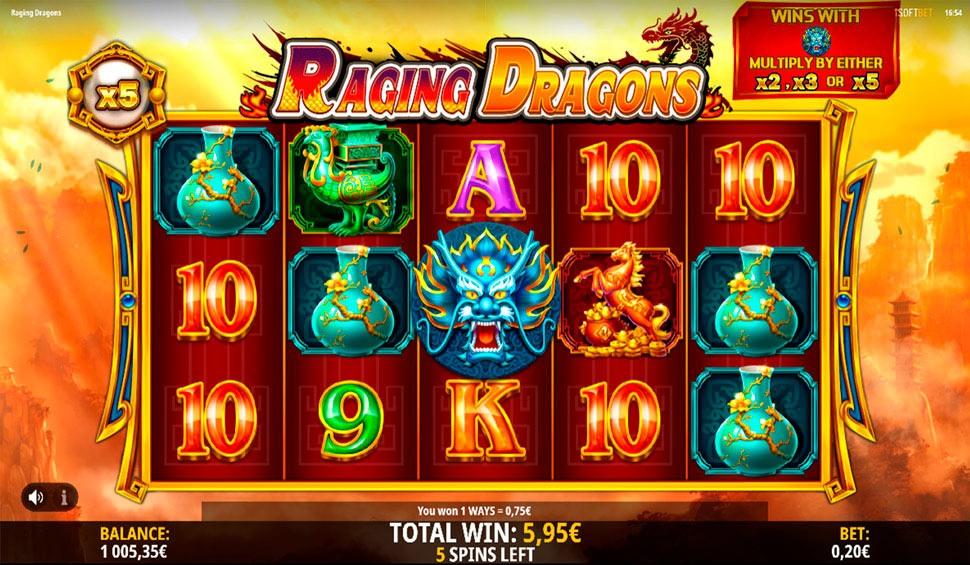 Raging-Dragons-gameplay-news