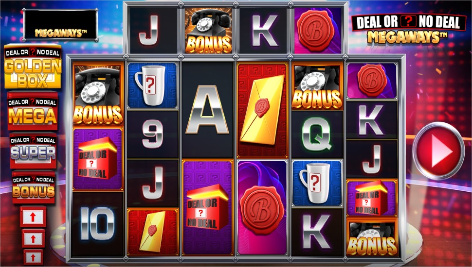 Another Lucky Jackpot Owner: €8.1 Million Prize Breaks the Record