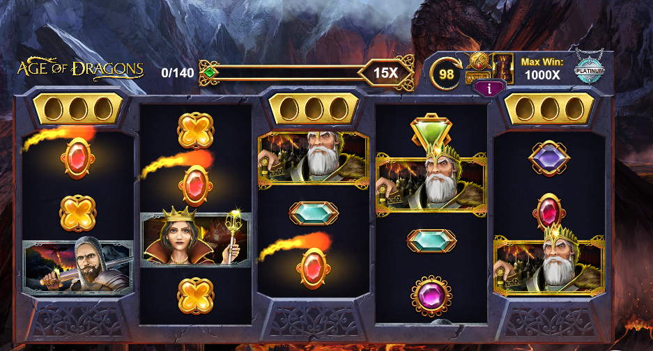 age-of-dragons-slot-machine-review-big-winning
