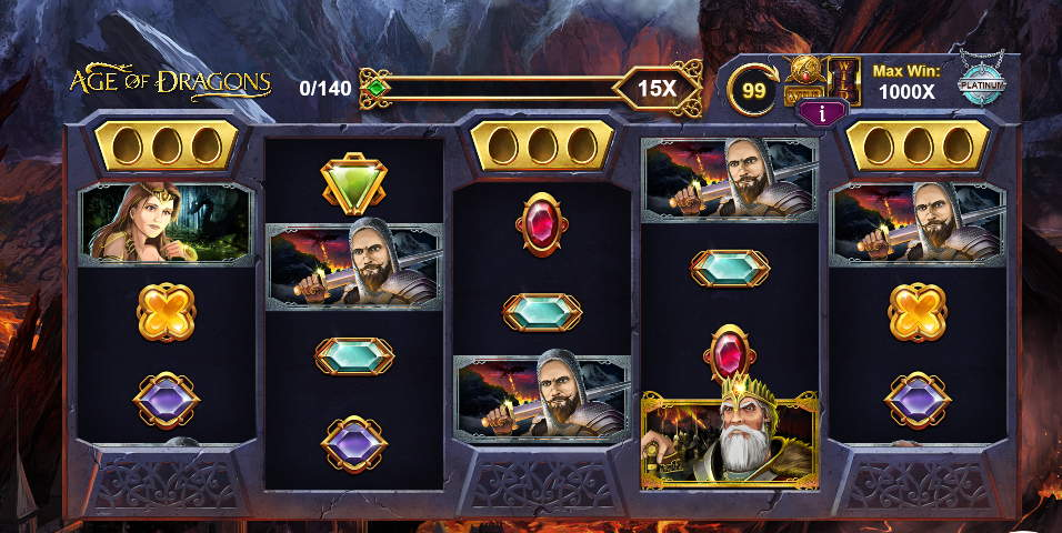 age-of-dragons-video-slot-how-to-play-and-win