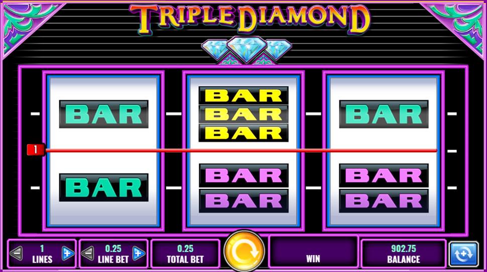 Viejas Casino Jobs - A-v Discovery Ltd Online