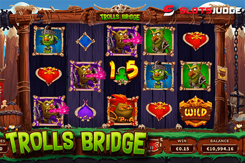 yggdrasil-trolls-bridge-slots-complete-slot-review
